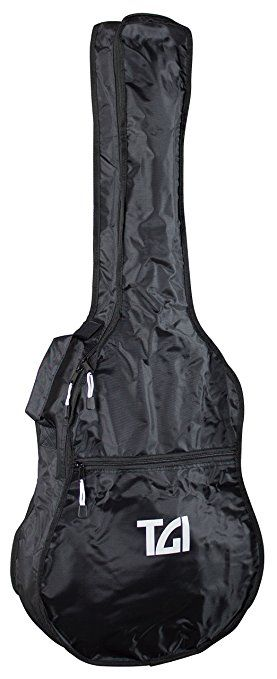 TGI Electric Guitar Student Gigbag