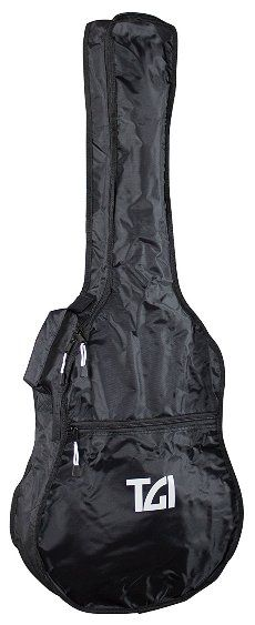 TGI Student Acoustic Dreadnought Gigbag